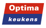 Optima Keukens